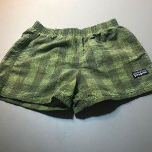 Patagonia Shorts Size 18months Boys